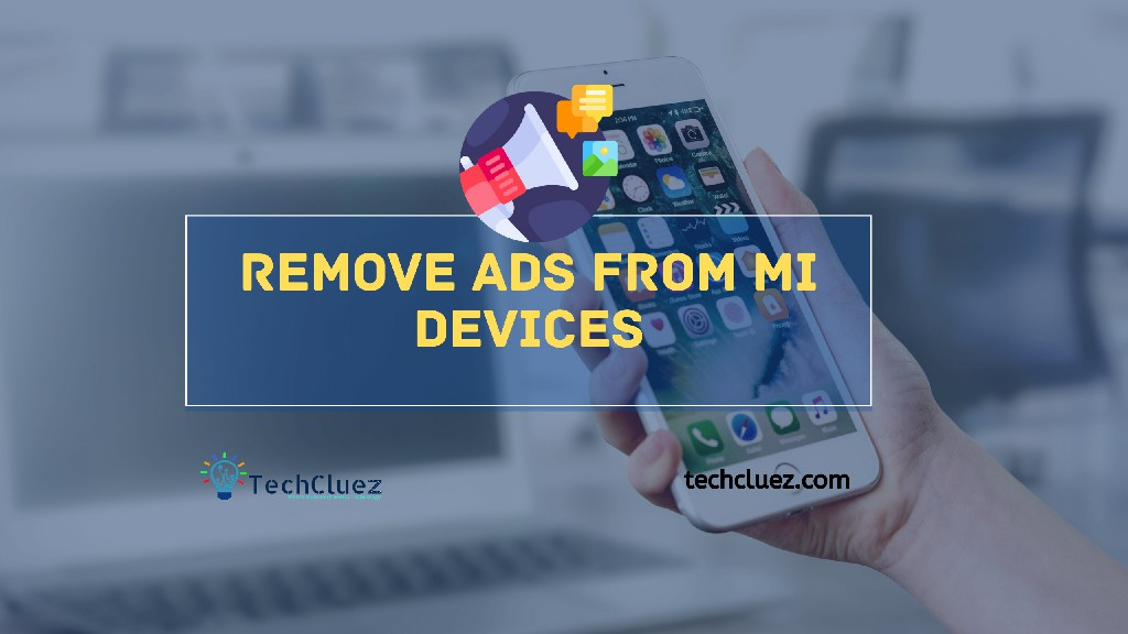 remove ads from mi devices
